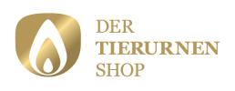 DerTierurnenshop-Logo
